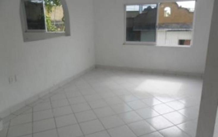 Foto de casa en venta en  , lomas de trujillo, emiliano zapata, morelos, 1210455 No. 10