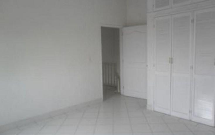 Foto de casa en venta en, lomas de trujillo, emiliano zapata, morelos, 1210455 no 11