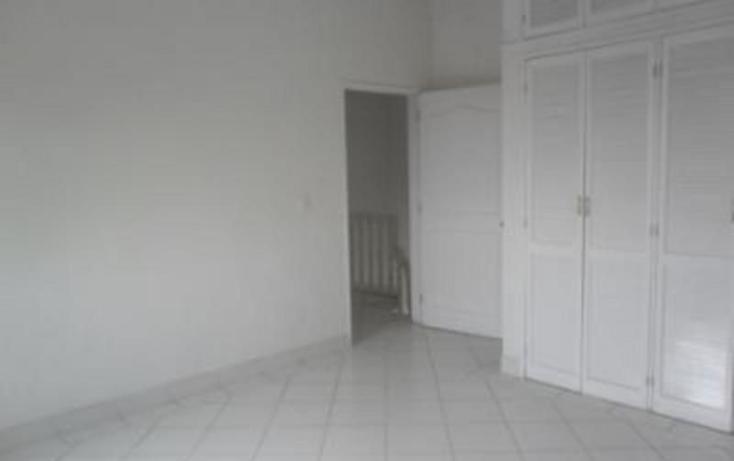 Foto de casa en venta en  , lomas de trujillo, emiliano zapata, morelos, 1210455 No. 11