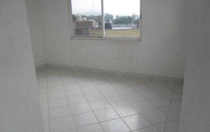 Foto de casa en venta en, lomas de trujillo, emiliano zapata, morelos, 1210455 no 12