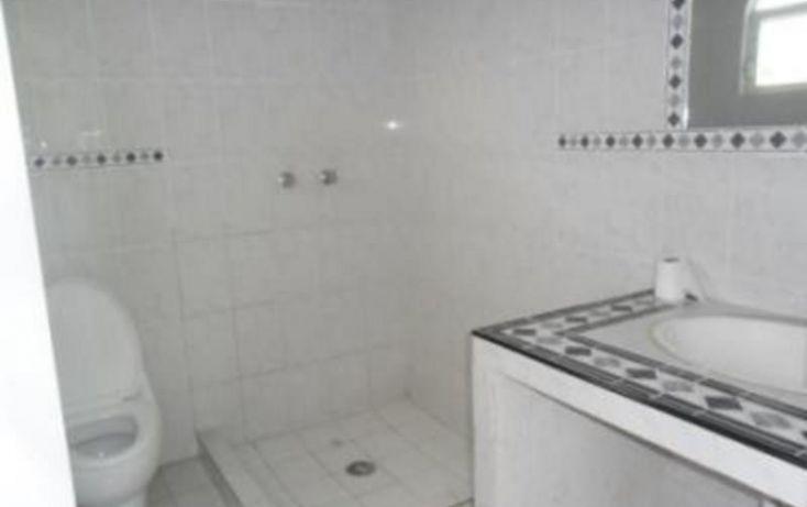 Foto de casa en venta en, lomas de trujillo, emiliano zapata, morelos, 1210455 no 13
