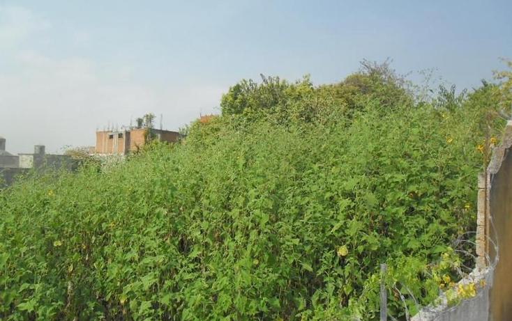 Foto de terreno habitacional en venta en  , lomas de trujillo, emiliano zapata, morelos, 1251591 No. 01