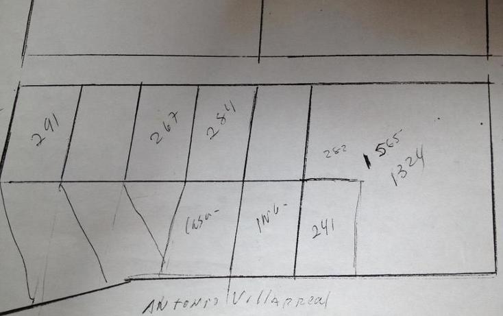 Foto de terreno habitacional en venta en  , lomas de trujillo, emiliano zapata, morelos, 1251591 No. 04