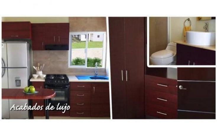Foto de departamento en venta en  , lomas de trujillo, emiliano zapata, morelos, 1254303 No. 03