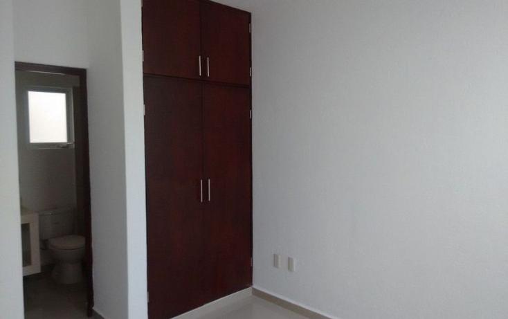 Foto de departamento en venta en  , lomas de trujillo, emiliano zapata, morelos, 1254303 No. 07