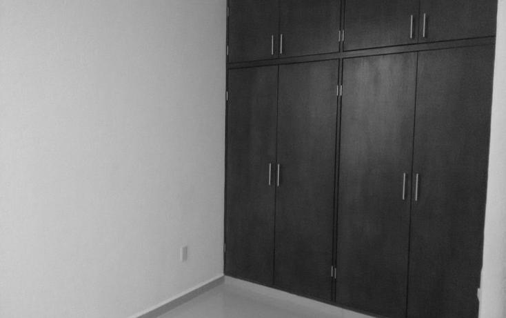 Foto de departamento en venta en  , lomas de trujillo, emiliano zapata, morelos, 1254303 No. 08
