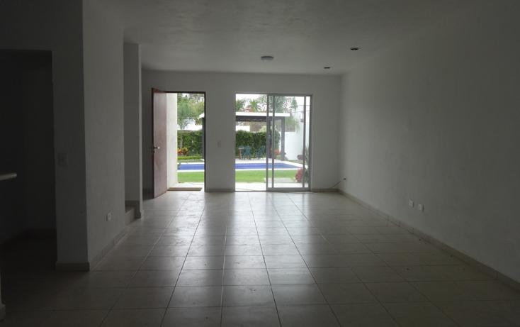 Foto de casa en venta en  , lomas de trujillo, emiliano zapata, morelos, 1258453 No. 08
