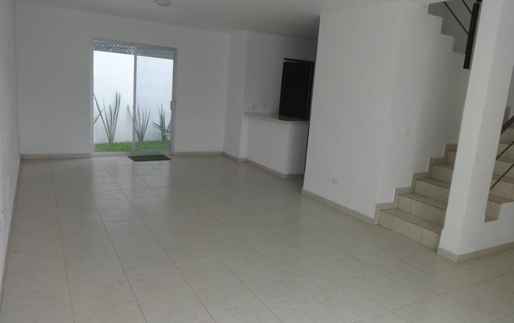 Foto de casa en venta en  , lomas de trujillo, emiliano zapata, morelos, 1258453 No. 09