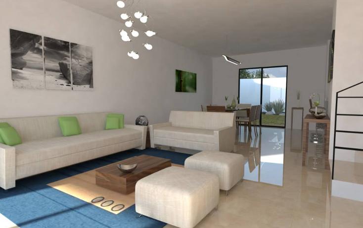 Foto de casa en venta en  , lomas de trujillo, emiliano zapata, morelos, 1258453 No. 10