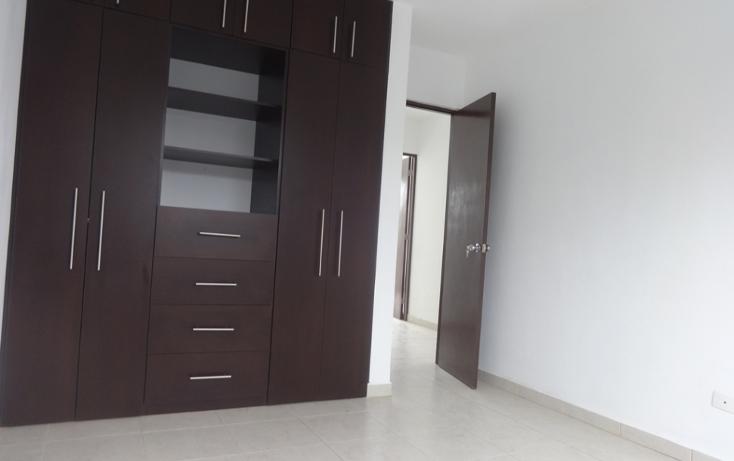 Foto de casa en venta en  , lomas de trujillo, emiliano zapata, morelos, 1258453 No. 14