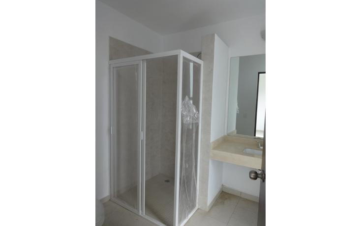 Foto de casa en venta en  , lomas de trujillo, emiliano zapata, morelos, 1258453 No. 16