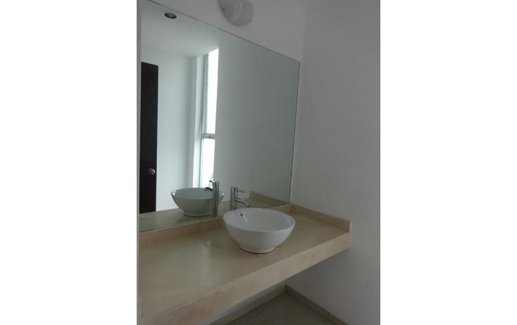 Foto de casa en venta en  , lomas de trujillo, emiliano zapata, morelos, 1258453 No. 17