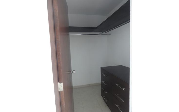 Foto de casa en venta en  , lomas de trujillo, emiliano zapata, morelos, 1258453 No. 19