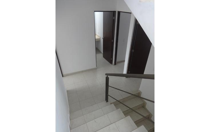 Foto de casa en venta en  , lomas de trujillo, emiliano zapata, morelos, 1258453 No. 20