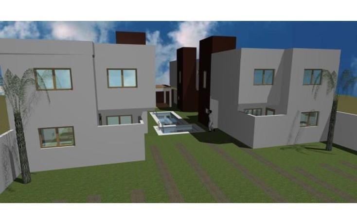 Foto de casa en venta en  , lomas de trujillo, emiliano zapata, morelos, 1284637 No. 04