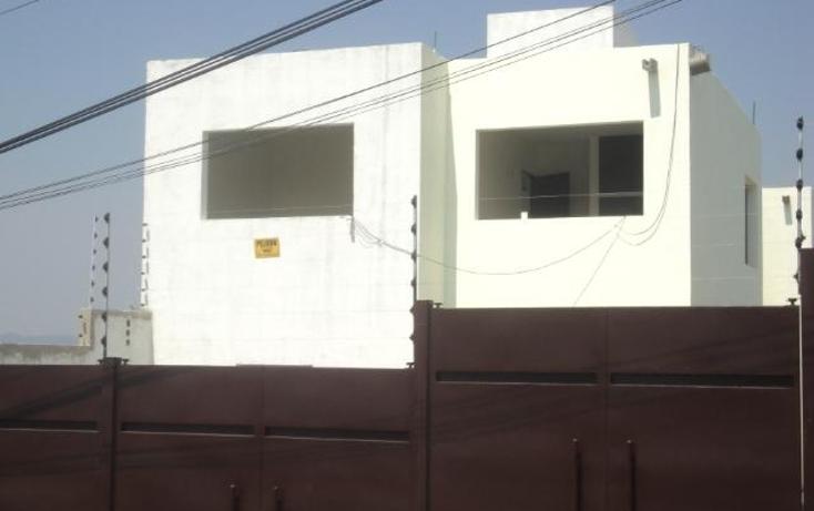 Foto de casa en venta en  , lomas de trujillo, emiliano zapata, morelos, 1284637 No. 10