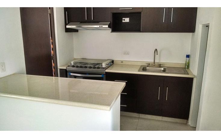Foto de casa en venta en  , lomas de trujillo, emiliano zapata, morelos, 1440333 No. 02
