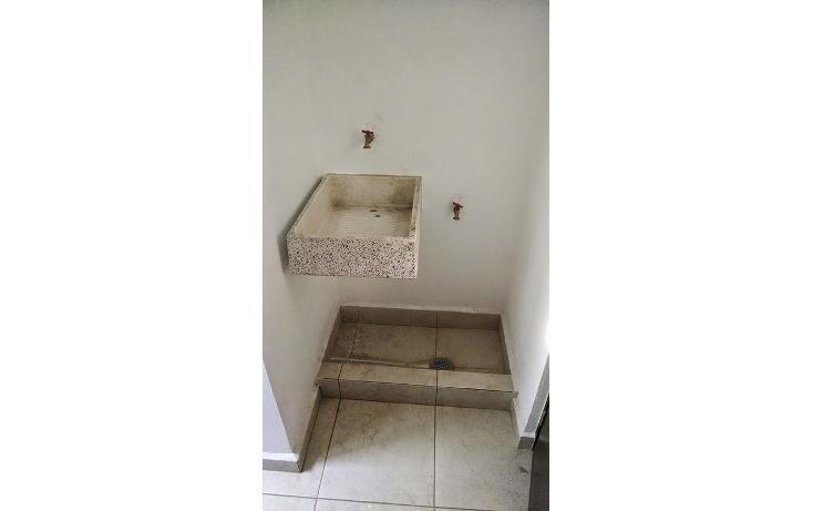 Foto de casa en venta en  , lomas de trujillo, emiliano zapata, morelos, 1440333 No. 04