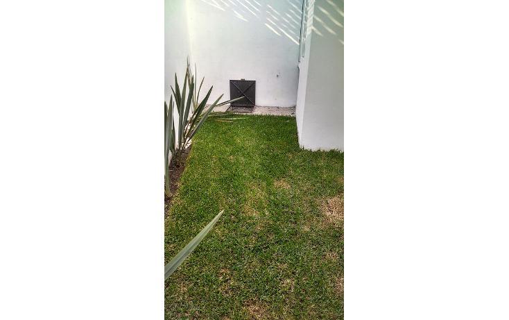 Foto de casa en venta en  , lomas de trujillo, emiliano zapata, morelos, 1440333 No. 05