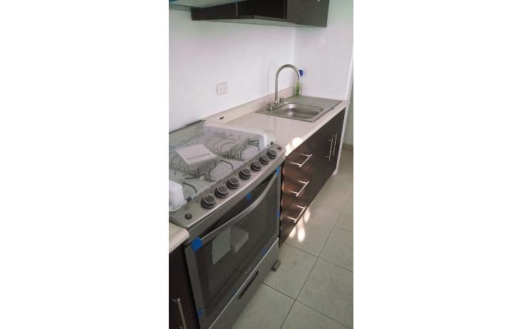 Foto de casa en venta en  , lomas de trujillo, emiliano zapata, morelos, 1440333 No. 06
