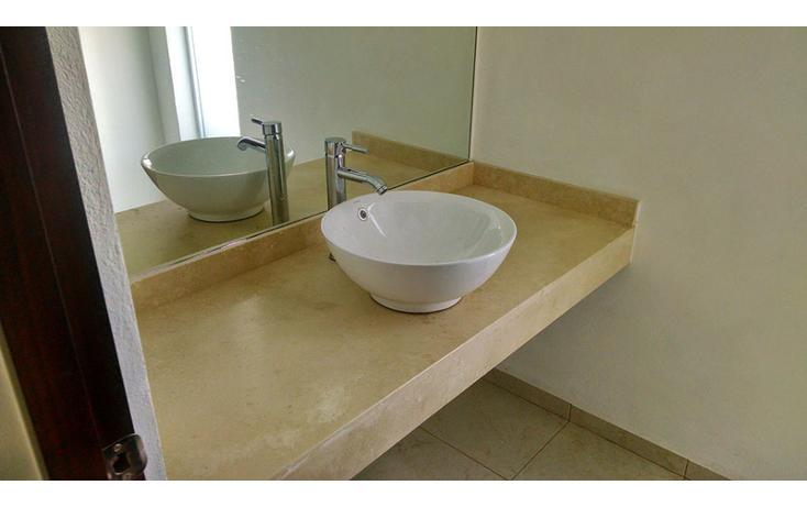 Foto de casa en venta en  , lomas de trujillo, emiliano zapata, morelos, 1440333 No. 07