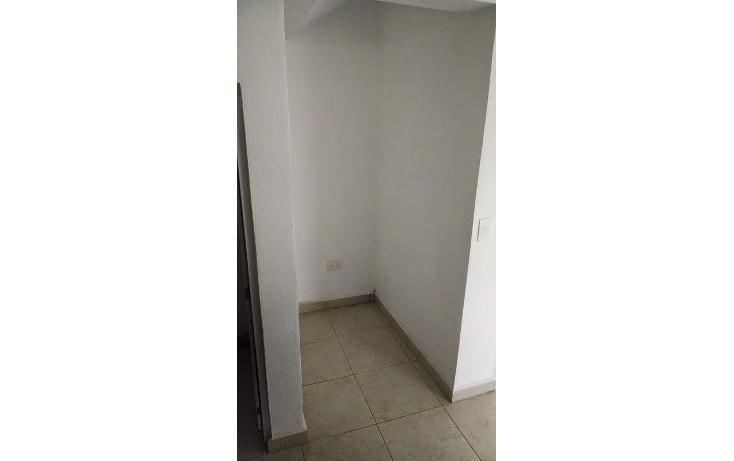 Foto de casa en venta en  , lomas de trujillo, emiliano zapata, morelos, 1440333 No. 08