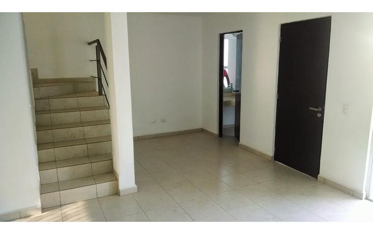 Foto de casa en venta en  , lomas de trujillo, emiliano zapata, morelos, 1440333 No. 09
