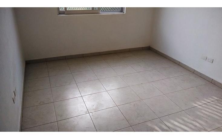 Foto de casa en venta en  , lomas de trujillo, emiliano zapata, morelos, 1440333 No. 10