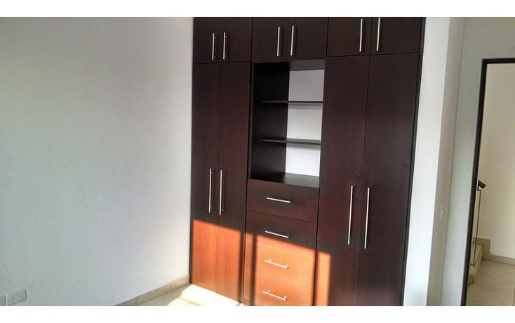 Foto de casa en venta en  , lomas de trujillo, emiliano zapata, morelos, 1440333 No. 11