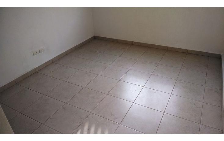 Foto de casa en venta en  , lomas de trujillo, emiliano zapata, morelos, 1440333 No. 12