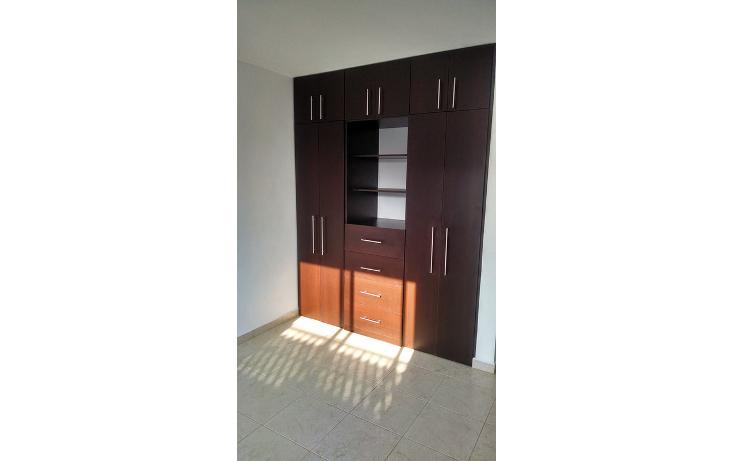 Foto de casa en venta en  , lomas de trujillo, emiliano zapata, morelos, 1440333 No. 13