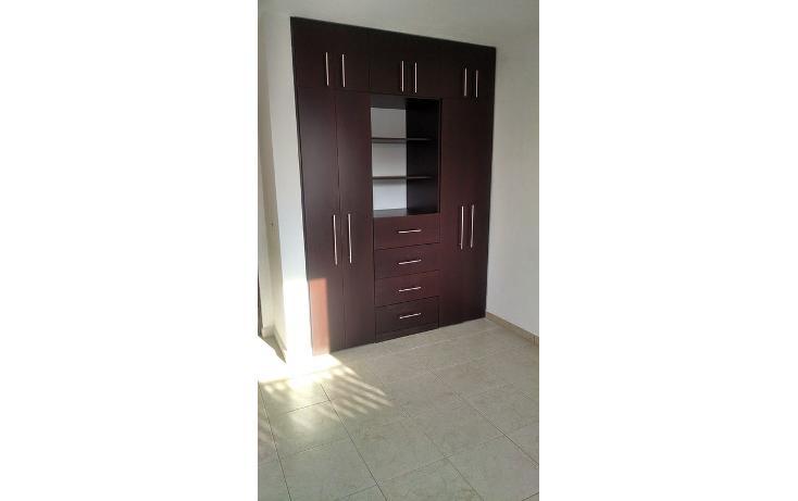Foto de casa en venta en  , lomas de trujillo, emiliano zapata, morelos, 1440333 No. 14