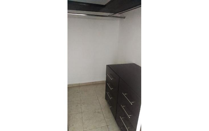 Foto de casa en venta en  , lomas de trujillo, emiliano zapata, morelos, 1440333 No. 18