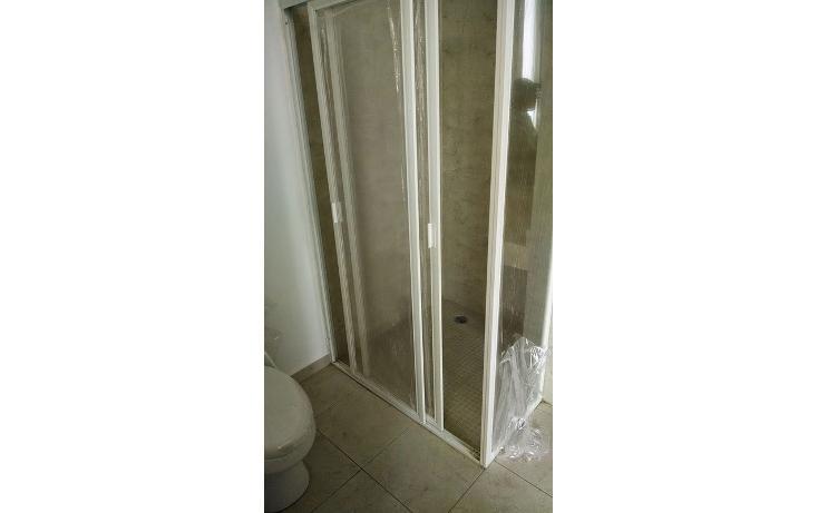 Foto de casa en venta en  , lomas de trujillo, emiliano zapata, morelos, 1440333 No. 19
