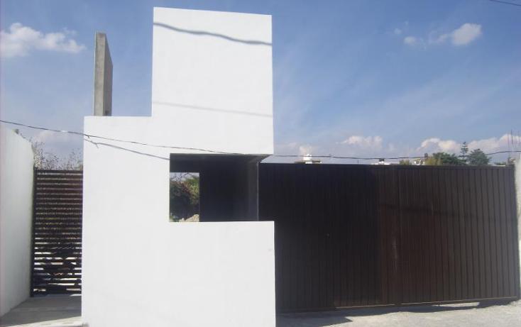 Foto de casa en venta en  , lomas de trujillo, emiliano zapata, morelos, 1443357 No. 16