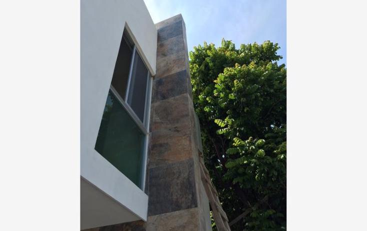 Foto de casa en venta en  , lomas de trujillo, emiliano zapata, morelos, 1443357 No. 18