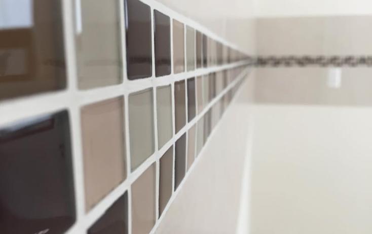 Foto de casa en venta en  , lomas de trujillo, emiliano zapata, morelos, 1443357 No. 19
