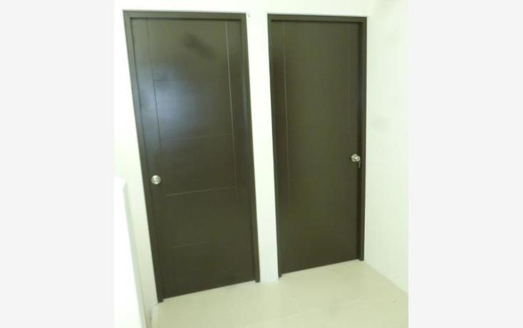 Foto de casa en venta en  , lomas de trujillo, emiliano zapata, morelos, 1443359 No. 04