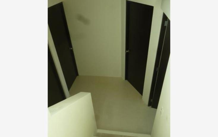 Foto de casa en venta en  , lomas de trujillo, emiliano zapata, morelos, 1443359 No. 06