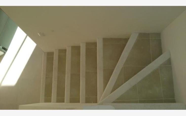 Foto de casa en venta en  , lomas de trujillo, emiliano zapata, morelos, 1443359 No. 11