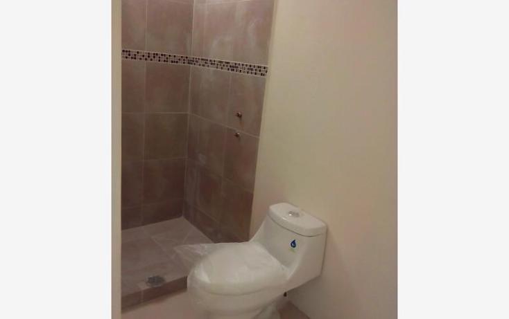 Foto de casa en venta en  , lomas de trujillo, emiliano zapata, morelos, 1443359 No. 13
