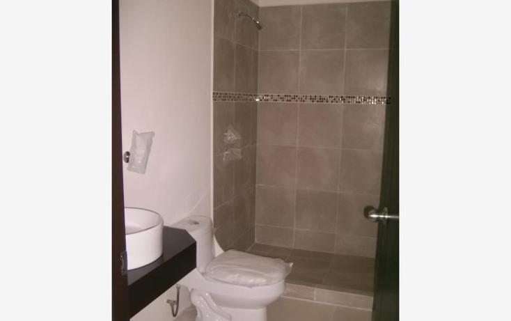Foto de casa en venta en  , lomas de trujillo, emiliano zapata, morelos, 1443359 No. 16
