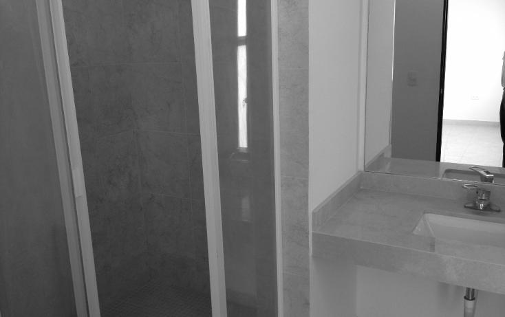 Foto de casa en venta en  , lomas de trujillo, emiliano zapata, morelos, 1448891 No. 03