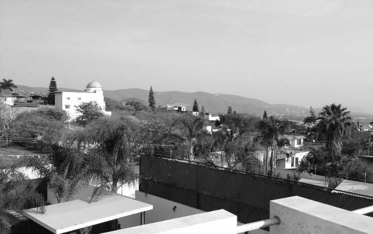 Foto de casa en venta en  , lomas de trujillo, emiliano zapata, morelos, 1448891 No. 11