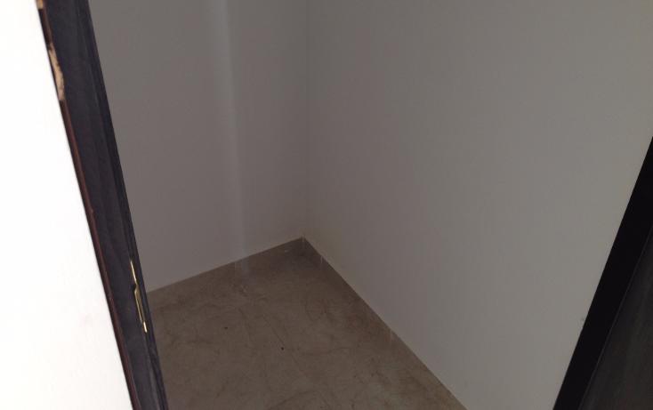 Foto de casa en venta en  , lomas de trujillo, emiliano zapata, morelos, 1448891 No. 13