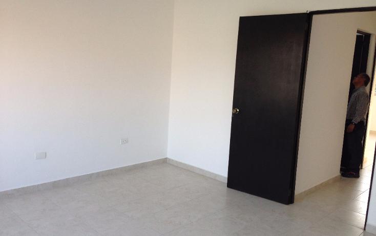 Foto de casa en venta en  , lomas de trujillo, emiliano zapata, morelos, 1448891 No. 18