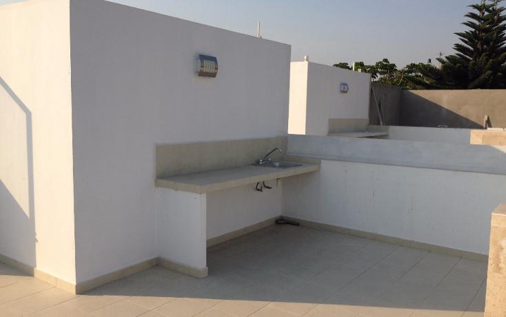 Foto de casa en venta en  , lomas de trujillo, emiliano zapata, morelos, 1448891 No. 23