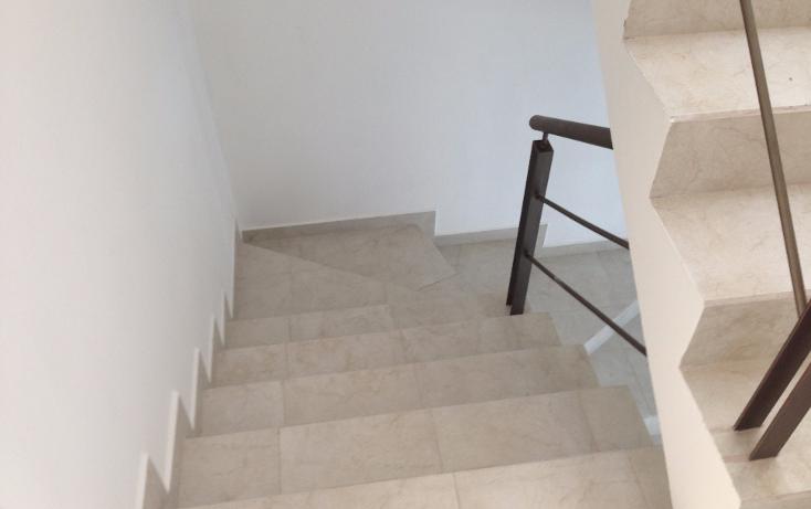 Foto de casa en venta en  , lomas de trujillo, emiliano zapata, morelos, 1448891 No. 28