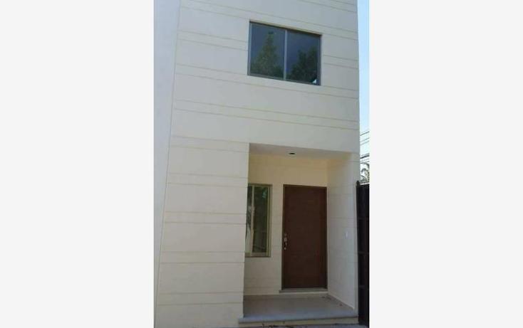 Foto de casa en venta en  , lomas de trujillo, emiliano zapata, morelos, 1479993 No. 04