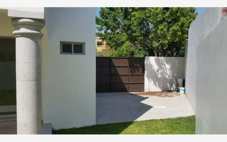Foto de casa en venta en  , lomas de trujillo, emiliano zapata, morelos, 1479993 No. 06